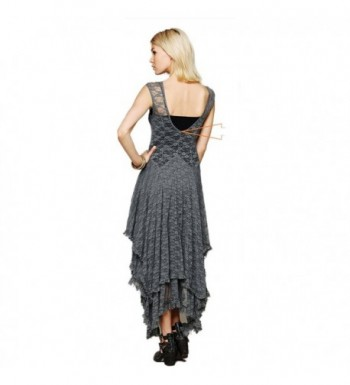 Women's Casual Dresses for Sale