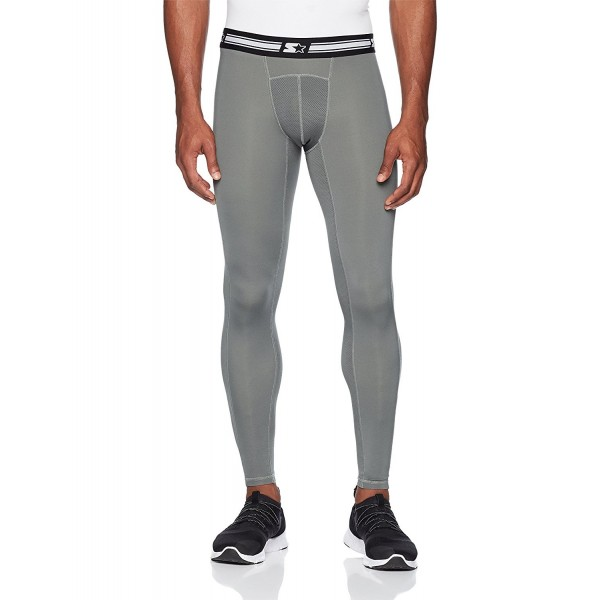 Starter Compression Leggings Exclusive Medium
