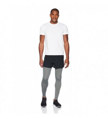 Brand Original Men's Base Layers for Sale
