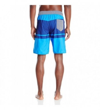 Popular Men's Swim Board Shorts Outlet