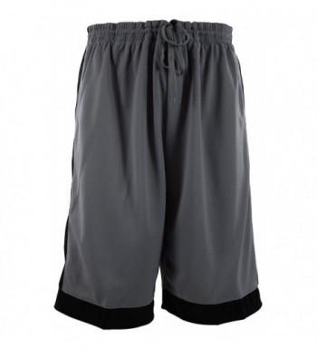 Cheap Men's Athletic Shorts Online