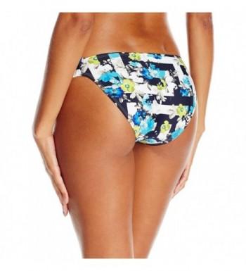 Cheap Women's Swimsuit Bottoms Outlet