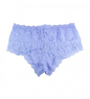 Women's G-String Wholesale
