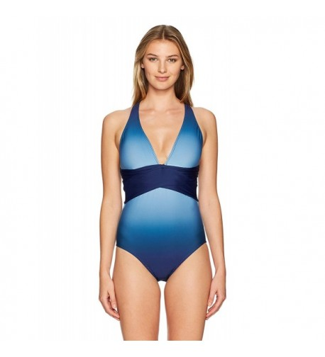 ATHENA Womens Arabian Nights Swimsuit