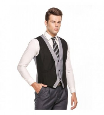 Designer Men's Clothing On Sale