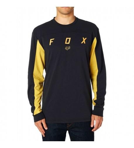 Fox Airline Trudri Modern T Shirt