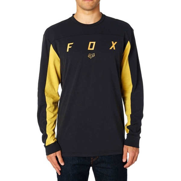 Fox Airline Trudri Modern T Shirt