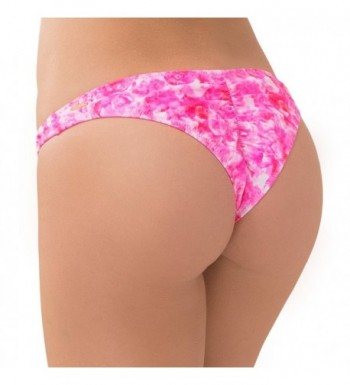 Brand Original Women's Swimsuit Bottoms On Sale