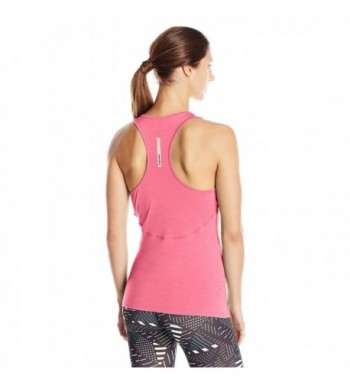 Brand Original Women's Athletic Shirts