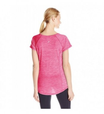 Discount Women's Athletic Shirts