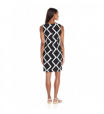 Cheap Designer Women's Wear to Work Dress Separates Online Sale
