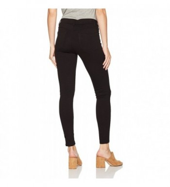 Brand Original Women's Leggings On Sale