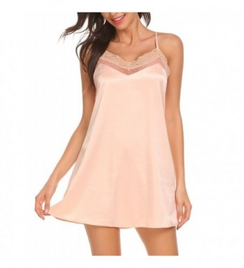 Popular Women's Sleepshirts Outlet Online