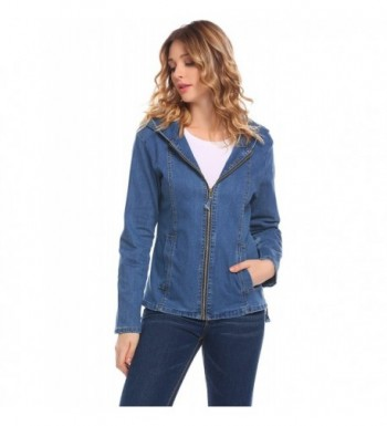 Women's Jackets for Sale