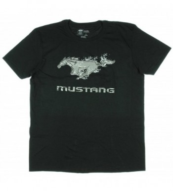 Men's T-Shirts Online