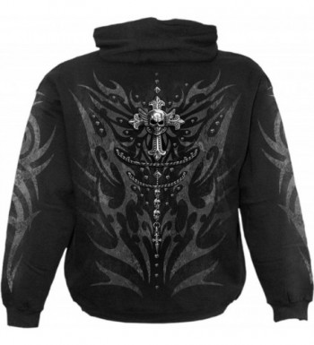 Popular Men's Fashion Hoodies Online