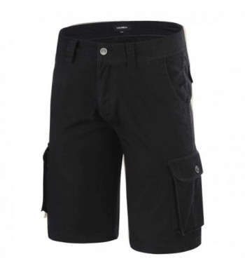 Cheap Real Shorts Wholesale