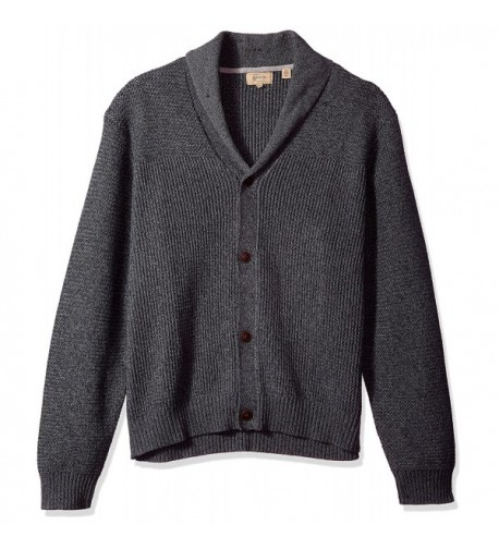 Arrow American Heritage Cardigan 2X Large