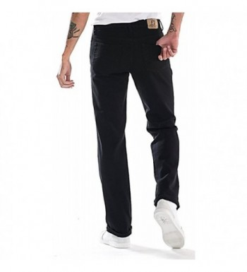 Cheap Designer Jeans Outlet Online