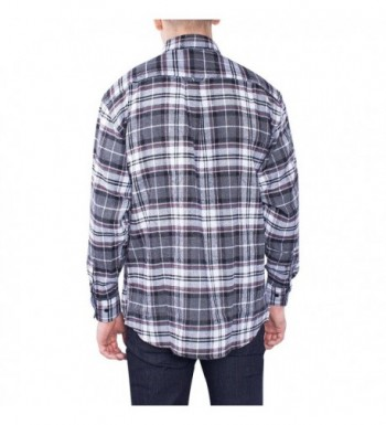Fashion Men's Shirts Online
