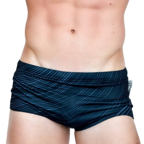 Taddlee Swimwear Briefs Bikini Surfing