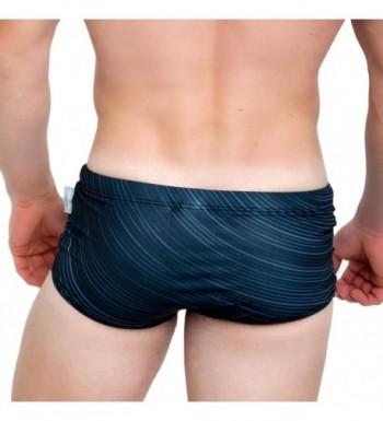 Discount Real Men's Swim Briefs On Sale