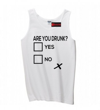 Comical Shirt Drunk Funny Alcohol