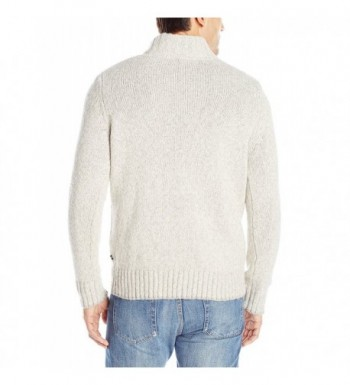 Discount Men's Pullover Sweaters Outlet