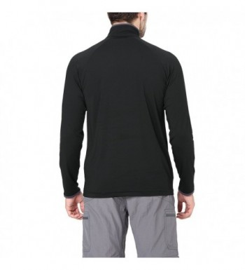 Designer Men's Sweatshirts On Sale