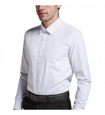 Discount Real Men's Clothing Outlet