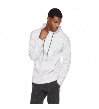 Rebel Canyon Athletic Pullover Shoulder