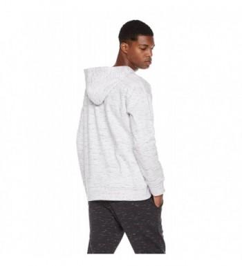 Fashion Men's Fashion Hoodies Outlet