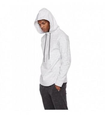 Men's Fashion Sweatshirts Outlet