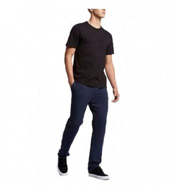 Men's Pants Wholesale