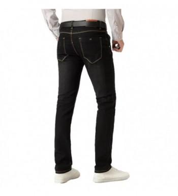 Brand Original Men's Jeans Outlet Online