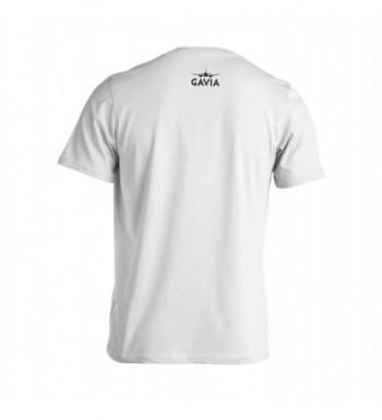 Cheap Designer T-Shirts Online Sale