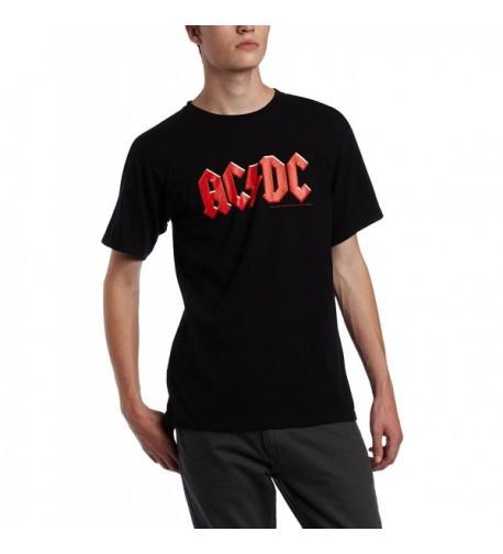 Impact Classic Sleeve T Shirt Medium