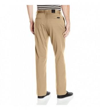Cheap Designer Pants