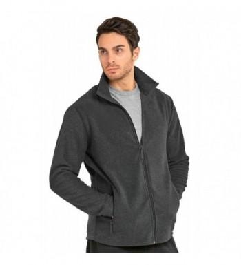 Cheap Designer Men's Performance Jackets Clearance Sale