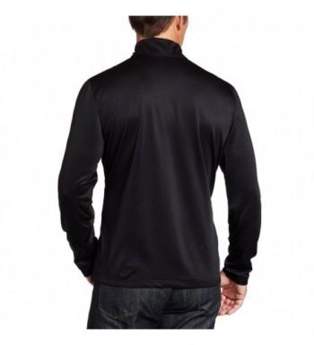 Brand Original Men's Sweatshirts Outlet Online
