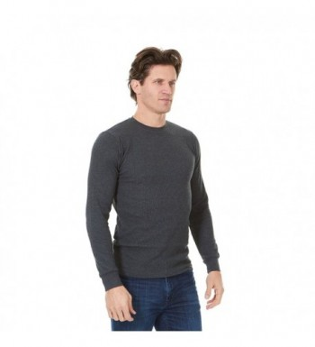 Discount Real Men's Thermal Underwear Online