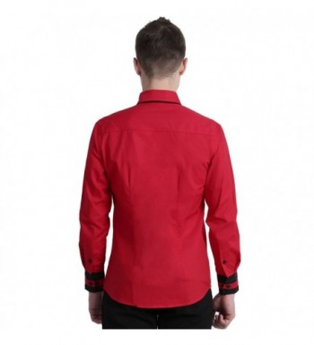 Men's Shirts Outlet Online