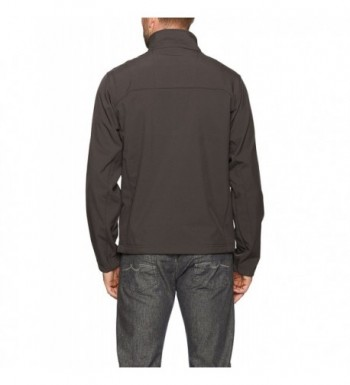 Brand Original Men's Active Jackets