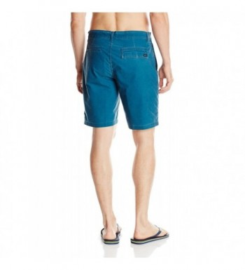 Discount Men's Swim Board Shorts Online