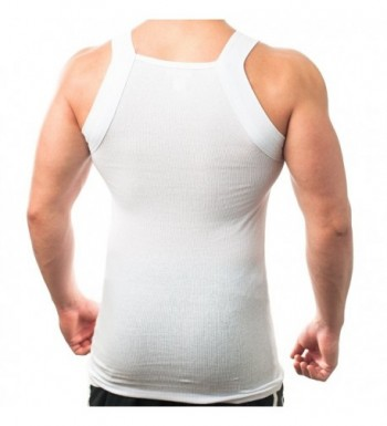Cheap Real Men's Active Shirts for Sale