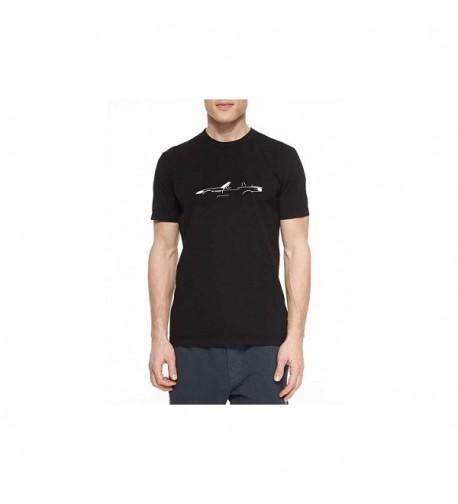 Litt S2K Premium Quality T Shirt