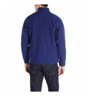 Cheap Men's Active Jackets Clearance Sale