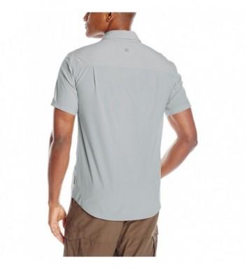 Men's Active Shirts Clearance Sale