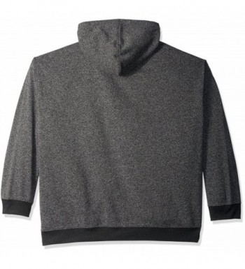 Cheap Men's Fashion Hoodies