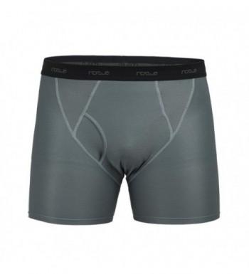 Discount Men's Boxer Shorts Outlet Online